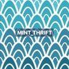 mint_thrift